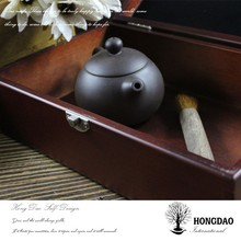 HONGDAO wood red wine deals