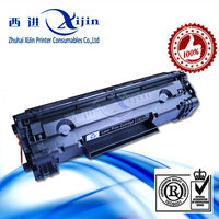 Best Quality Compatible Toner Cartridge for Compatible Canon LBP3050 Toner Cartridge