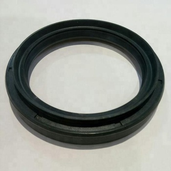 China auto parts market oil seal NBR