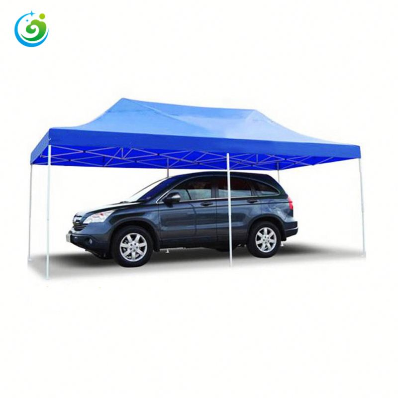 3mx6m best quality easy up canopy outdoor canopy