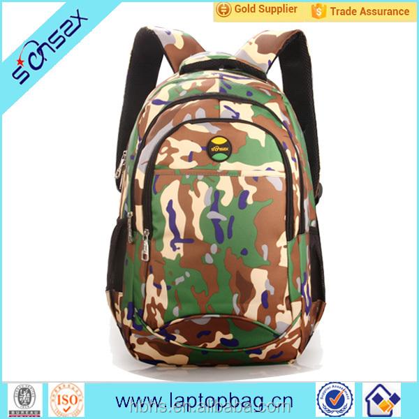 Military Computer Backpack - Top Reviewed Backpacks