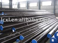 DIN1626 ST42 Seamless Steel Pipe