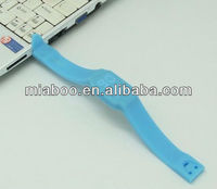 led watch usb flash drive,wristband watch usb memory stick,bracelet usb flash