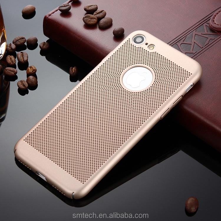 Heat dissipation mesh iPhone 6 7 6 plus 7 plus case 2.jpg