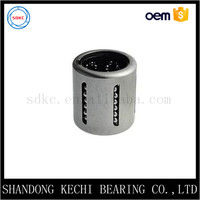 Chinese manufacturer supply linear bearing KH5070PP with low price