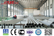 316 stainless steel pipe price per ton