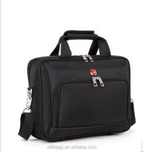 "high end men laptop bag 15.6"" laptop computer bag"
