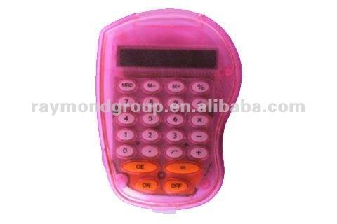 2012 hotsale translator graphing calculator parts