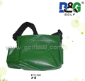B&G Custom Logo nylon Golf Sandbag