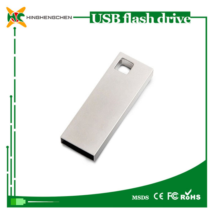 Cheap usb flash drives wholesale 2tb pen drive special usb flash drive