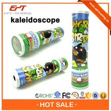 Wholesale plastic kaleidoscope toy with good price
