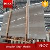 Grey wood vein marble(Good Price)