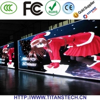 high brightness transparent led net screen pho/led touch screen watches/Transparent mesh led display