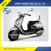 Adults chinese motorcycles 72v/20ah high speed motocicleta electric 800w electric scooter