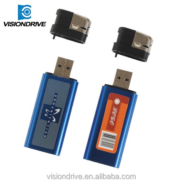 Chine fabricant Haute Qualité Q8 Briquet Mini DV Caméra Vidéo Caméscope Numérique DVR Caméra Cachée - ANKUX Tech Co., Ltd