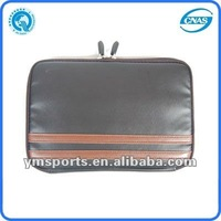 Fashion style leather ebook case