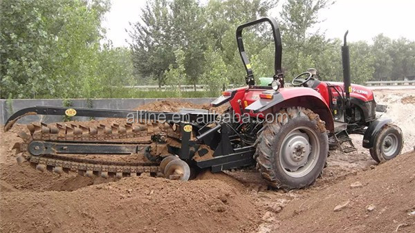 mini trencher for excavator and tractor (26).jpg