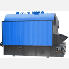 coal fired hot water boiler for home hotel hospital or school