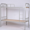 High quality military metal bed frame for army
