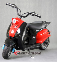 2015 new style strong kids scooter electric motorcycle with optional 250w/350w motor for sale