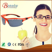 Fully stocked 2014 fashion summer men sunglasses