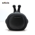 OEM mini wireless blue tooth speaker outdoor novelty wireless bt speakers LED TV blue tooth speaker