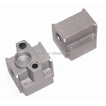 High Quality,Good price customized die casting service, zinc aluminum material die casting parts