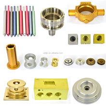 High Quality Assurance arc welding machine parts