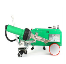 New Flex Banner Seaming Machine/Welding machine for banner/Heat Welding Machine