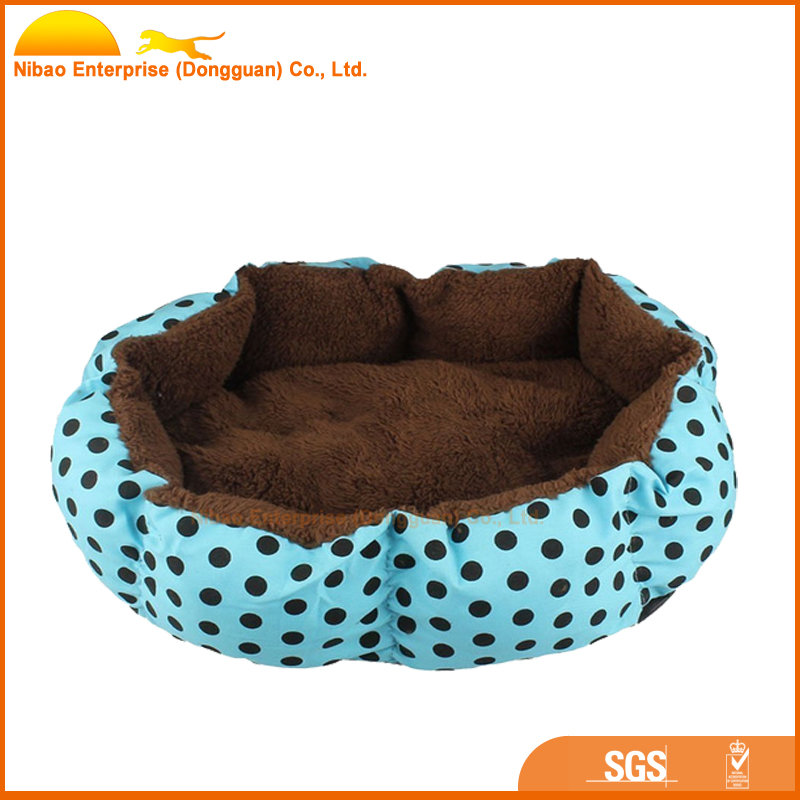 2016 wholesale cheap dog bed