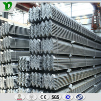 china high quality factory direct sale 60 degree angle steel bar specification made in china