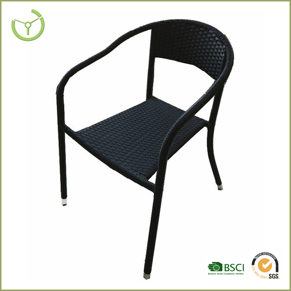 New design rattan bar chair for outdoor sex products