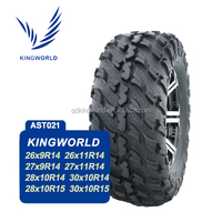 atv tubeless tyre for quad bike