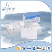 medical supply clinic best cotton pads for face