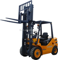 forklift forks for sale for 3t forklift