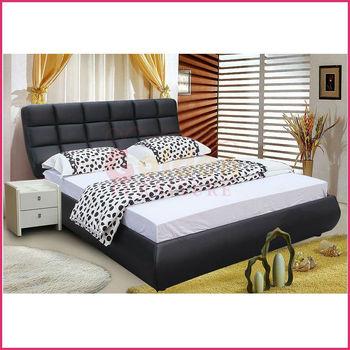 !! 2015 Ali Baba Sofa Cum Bed Designs For Sale Og801# - Buy Sofa ...