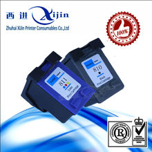 Ink Cartridge for canon 811 810