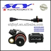 Crankshaft Position Sensor For HYUNDAI 39180-22040