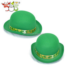 St. Patrick's Day Costume Party Accessory