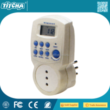 TH160 Relay/timer/timer relay / air conditioner timer switch