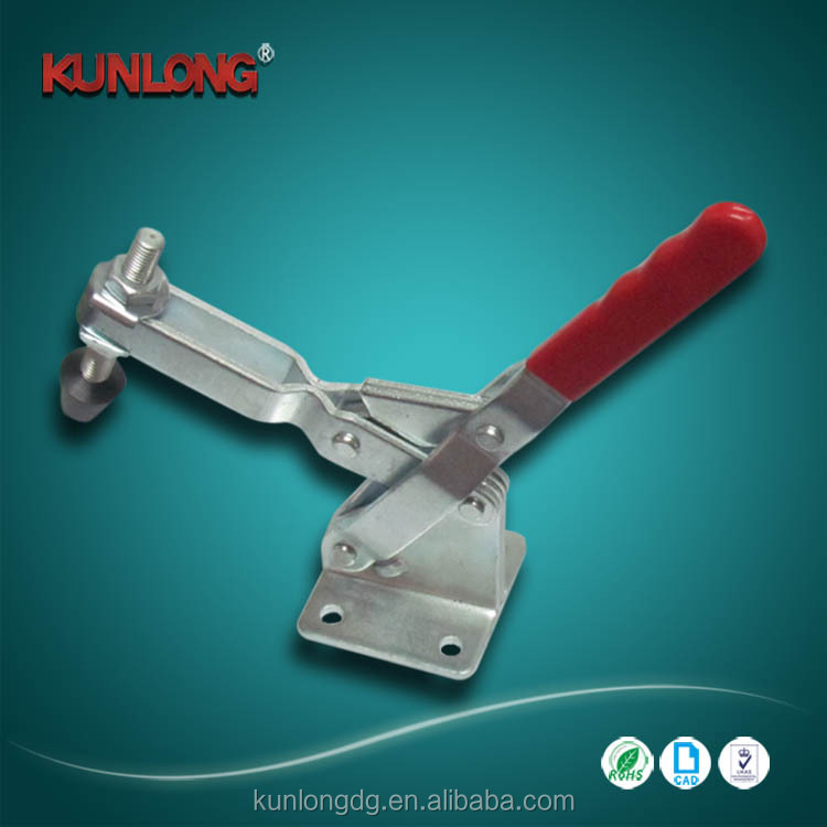 SK3-021H Vertical Handle Toggle Clamps