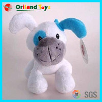 Fashional Style natural world toy animals