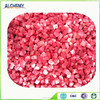 Chinese IQF frozen strawberry