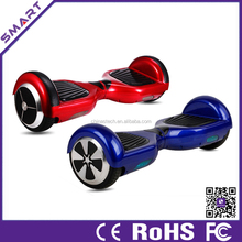 2015 New product wholesale gas scooter 50cc chopper