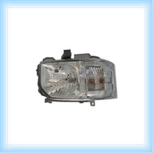 HIACE/QUANTUM 2014 BODY PARTS HEAD LAMP/HEAD LIGHT