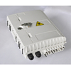 /product-detail/outdoor-ftth-splitter-box-ftth-box-telecom-cable-jointing-1995047731.html