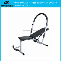 Sit Up Bench AB Exercise Chair AB Pro King For Sale