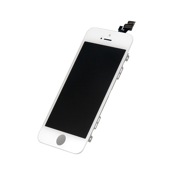 Wholesale price for iphone 5 repair refurbish Tianma lcd screen AAA quality,tianma lcd for iphone 5,lcd assembly for iphone 5