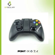 Valuable own mold gamepad game controller for pvp2 game console