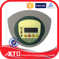 Alto quality swimming pool heat pump controller